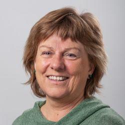 Tove Helen Løyning