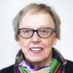 Dagny Arnestad