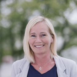 Hilde Skadberg Løland