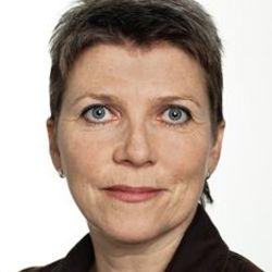 Anne-Beth Skrede