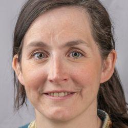 Elise Strømseng