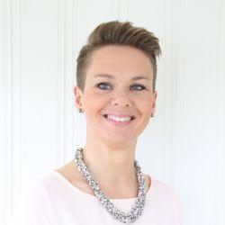 Kristin Maurstad