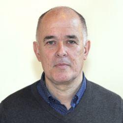 Emil Korsnes