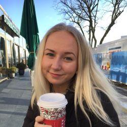Kristin Grøthe