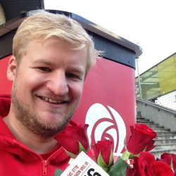 Morten Ellingsen