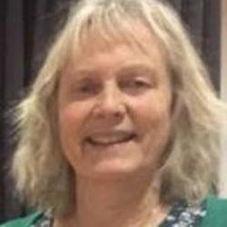 Anne Lise Grøm