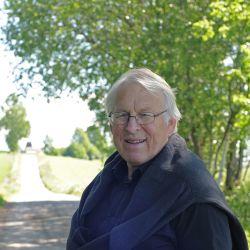Nils Amund Røhne