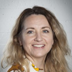 Hilde Karin Vollmerhaus
