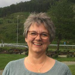 Aud Sissel Birkeland