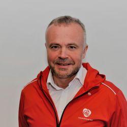 Kjell Neergaard