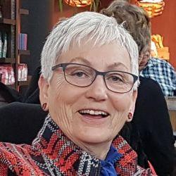 Hanne Posch