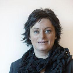May Britt Lagesen