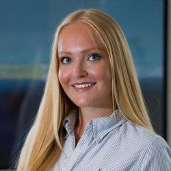 Kristin Victoria Jansen