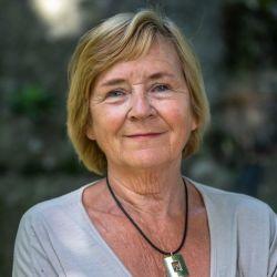 Eva Nilsen