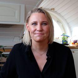 Maria-Karine Aasen-Svensrud