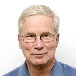 Rolf Jens Brunstad
