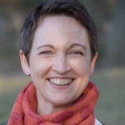 Katrin Bergly