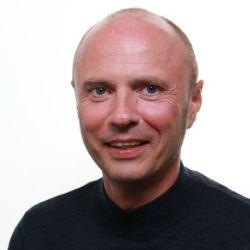 Arne Jakob Vik Olsen