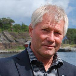 Jan Runar Arvesen