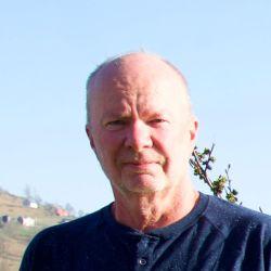 Kjell Hernes