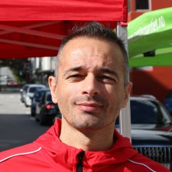 Faruk Brahimi