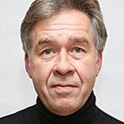 Geir Ivar Singstad