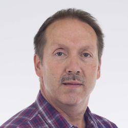 Karl Tore Andersen