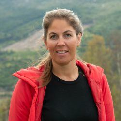Heidi Granli