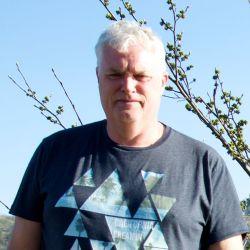 Aksel Gregersen