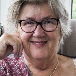 Berit Brørby