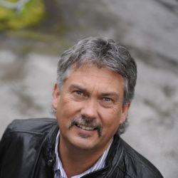 Petter Sortland