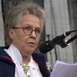 Marit Bjørlo