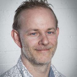 Mons-Ivar Mjelde