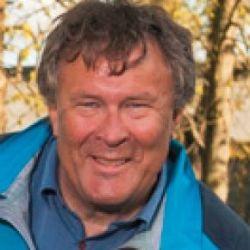 Ole Geir Hoppestad