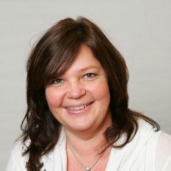 Linda Holien