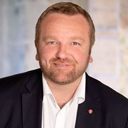 Anders Ørnø Røberg-Larsen