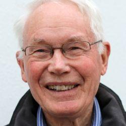 Olav T. Laake