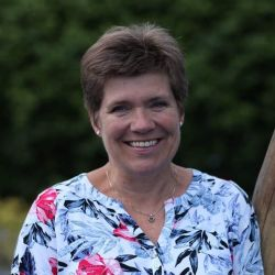 Kristin Jenssen