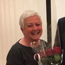 Henny Førland Berger