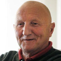 Reidar Hansen