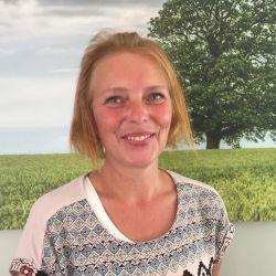 Ragnhild Ingebretsen
