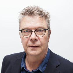 Bjørn Olav Maurstad