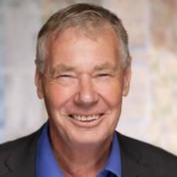 Rune Gerhardsen