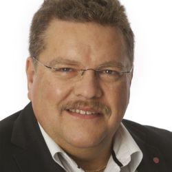 Geir Steinar Dale