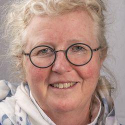 Kristin Furu Grøtting