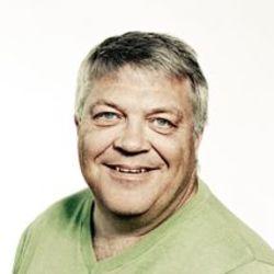 Svein Morten Sørensen