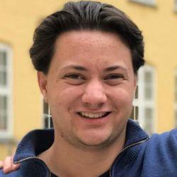 Matias Alexander Baltazar Birkeland