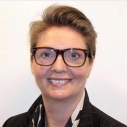 Hanne Opdan