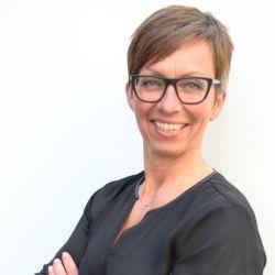 Hanne Kristin Tollerud