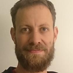 Audun Lønmo Knudsrød